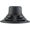 GŁOŚNIK JENSEN JP10-100BB 10″ Blackbird