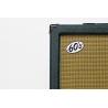 LAMPOWE KOMBO GITAROWE 60's typ MV-3C Acoustic/Electric