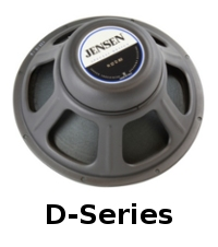 D-Series