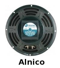 alnico